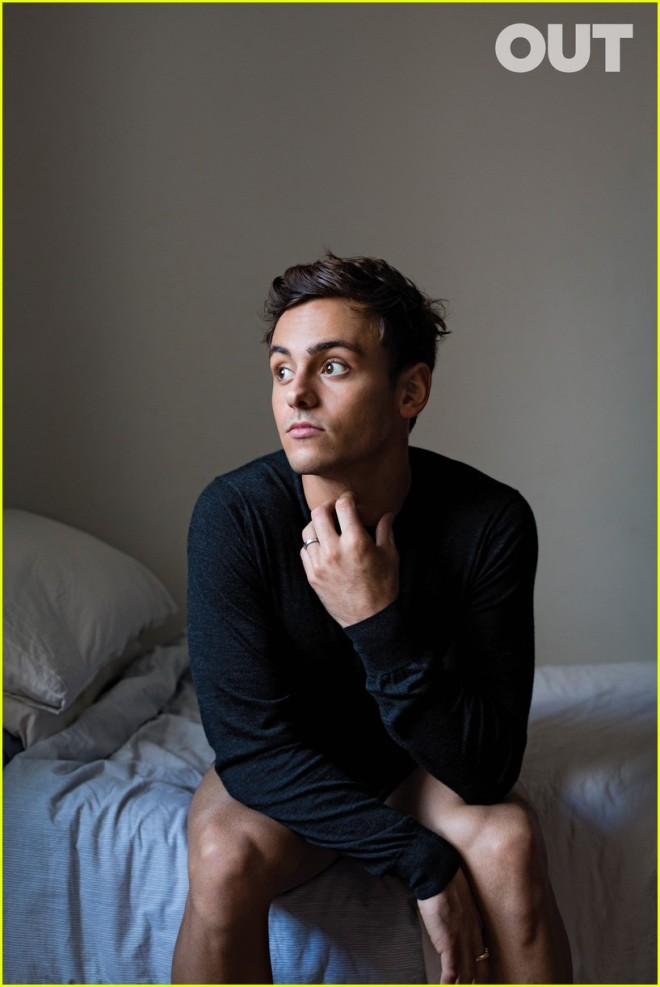 rincon110816-tom daley10