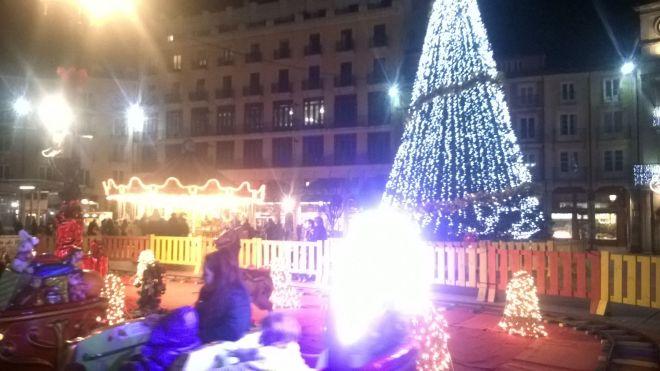 rincon061216-navidad-burgos-2015_03